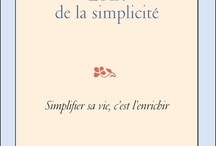 Books / by Stéphanie Serody