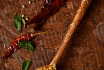 MBG-Food-Indian-Spices