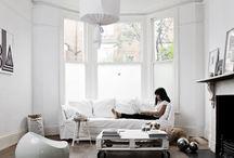 decoratiuni casa