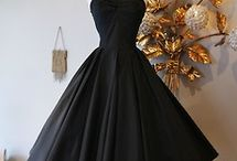 Kleider peticoat
