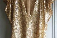 ~ Gold moOd ~
