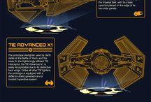 naves star wars