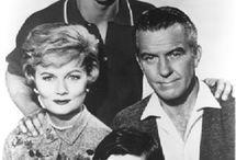 60s tv shows I enjoyed