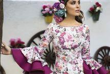 Flores flamenka
