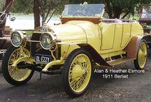 Berliet (rare-autos.com)