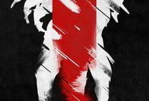 》Mass Effect《