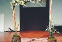 ξυλινη πορτα