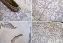 Renew / Chalk Paint