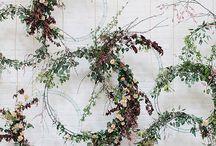 Wedding Wreaths Inspirations