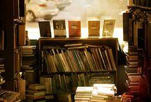 Dem Books ♥