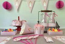 Kits de fiesta (LMR)