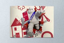 Press Releases - Guide Michelin