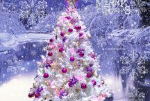 Navidad 2013 / by Dina Isabel Marzuca Castellanos