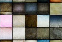 DESIGN_Textures