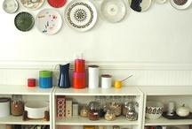 Great Kitchen Looks