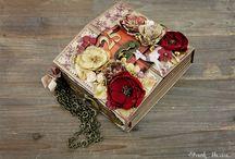 A Victorian Christmas / A Victorian Christmas Collection by Frank Garcia