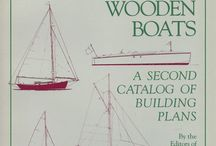 books of boats