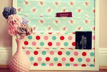 DIY Geschenke