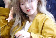Wendy Daddio❤