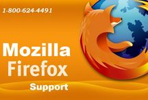 Browser Support / We are providing support for browser, if your browser not working properly or any help related. Call us to get the solution of all the problems and continue using it without any hinderence.