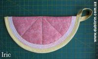 textiles minták