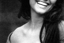 Vintage Hot / Vintage actresses