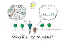 [EN] Mindfulness on the web