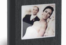 Album wedding / The new wedding album