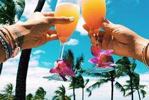 Vay Cay ✨