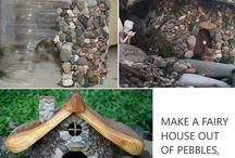 Ideas jardin