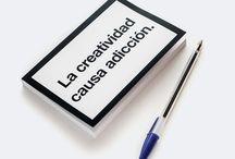 Creators Femme / Descubre a nuestras 10 diseñadoras de Creators Femme. Entra para ver todas las propuestas.  http://dawanda.me/18Ux4mb