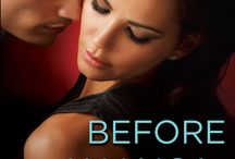 Books I ❤️ / Contemporary romance, new adult, erotica