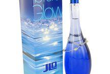 Jennifer Lopez Perfumes / Jennifer Lopez Perfumes