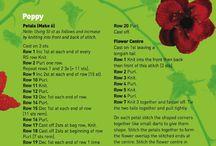 easy poppy