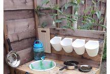 Ogród / garden