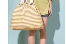 Beachwear 2014 / Nueva colección beachwear