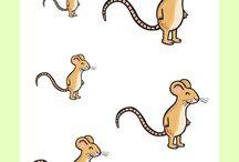 Der Gruffalo