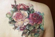tatuajes paqui