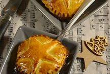 recettes de cuisine / recettes,menus idées culinaires