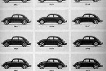 Cars.VW / by Tayyar ATIS