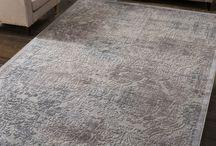 rugs / by Kamila Bilwani