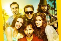 Movies Review / Read here Reviews of latest film released
