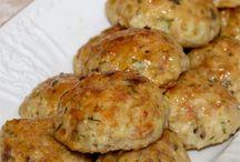 Изделия из мяса / о приготовлении еды из мяса