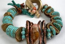Jewelry / by Selina Detwiler