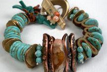 bracelet (bilezik)