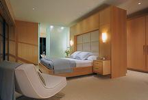 Badroom 2