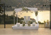 İstanbul Kır Düğünü Mekanları