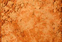 """Concrete textures """"PROTOCRETE"""""""