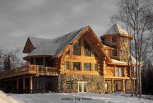 Home design / by Beverly Summitt