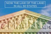 think-progress:Breaking!All 50 states